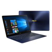 ZenBook 3 Deluxe