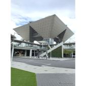【東京モーターショー2017】スポンサー4社決定、今回もTカードで入場できるサービス提供