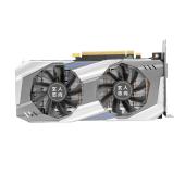 GF-GTX1060-E6GB/OC2/DF