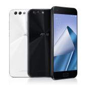 【9/15〜9/21 週間アクセスランキング】SIMフリー「ZenFone 4」が国内発表