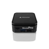 MousePro、37,800円で手のひらサイズの超小型パソコン