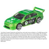 Xbox One用レースゲーム「Forza Motorsport」の人気車種がHWで登場
