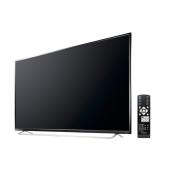 「LCD-M4K551XDB」