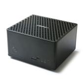 ZBOX MAGNUS ER51070/ER51060シリーズ