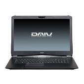 DAIV-NG7500H1-M2SH5