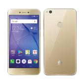HUAWEI nova lite for Y!mobile