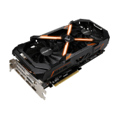 GV-N1070AORUS-8GD rev2