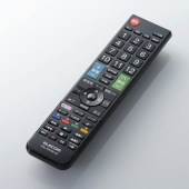 ERC-TV01BK-SH