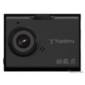 ユピテル DRY-ST5000c