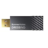 パイオニア、USBサウンドアップグレーダー「DRESSING」に出力端子搭載モデル