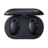 Galaxy Gear IconX