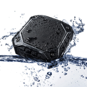サンワ、2,759円の水に浮くBluetoothスピーカー「400-SP073」