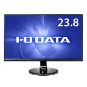 LCD-MQ241XDB