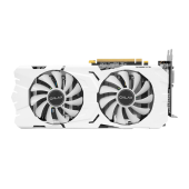 GK-GTX1070Ti-E8GB/WHITE