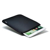 PDA-IPAD1003BK