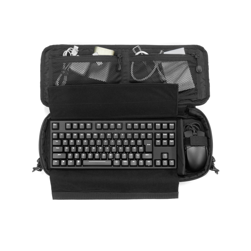 「BYOD Keyboard Bag」