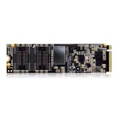 XPG SX6000 SSD