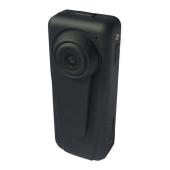 「アキバカムオリジナル 140°ワイドレンズ搭載 小型クリップ式カメラ ABC-HMZ6」