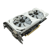 GK-GTX1060-E6GB/WHITE