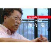 【インタビュー】日本の自動車産業、EVシフトのシナリオ…ジャーナリスト 舘内端氏