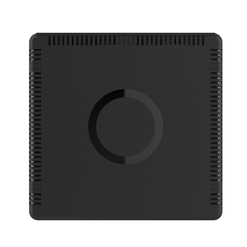 ZOTAC、GeForce GTX 1050を搭載したゲーミング向けベアボーンなど 画像3
