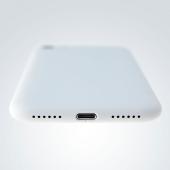 MYNUS iPhone 8 CASE