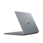 「Surface Laptop」