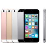 ビッグローブ、「iPhone SE」「iPhone 6s」を11/17より発売