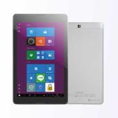 オンキヨー、8型Windowsタブレット「TW08A-87Z8」を25,800円で発売