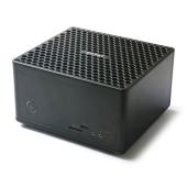 ZOTAC、GeForce GTX 1070/1060を搭載したゲーミング向けベアボーンなど