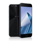 ASUS、ZenFone 4 カスタマイズモデルをMVNOから11/22発売