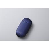 ディーフ、加熱式タバコ「IQOS」用アルミケースに新カラー2色追加