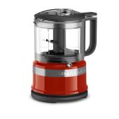 KitchenAid 3.5カップ ミニフードプロセッサー 9KFC3516