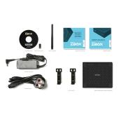 ZBOX CI527 Nanoシリーズ