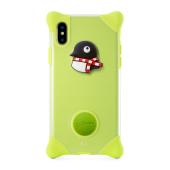 Phone Bubble X PH17101-PEN