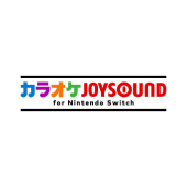 カラオケ JOYSOUND for Nintendo Switch