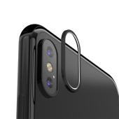 「iCamera PROTECTOR MS-ICPTX」シリーズ