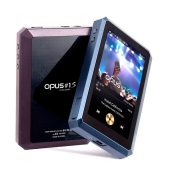 audio-opus、次世代DAC「CS43198」をデュアルで搭載した「OPUS#1S」