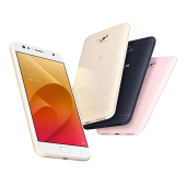 ASUS、前面デュアルカメラ搭載の「ZenFone 4 Selfie」を12/15発売