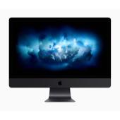 Apple、Mac史上最もパワフルな「iMac Pro」を12/14発売