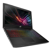 ROG STRIX GL503VS SCAR Edition