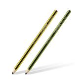 サムスン、鉛筆デザインのSペン「STAEDTLER Noris digital」