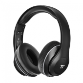 TaoTronics、Bluetoothヘッドホン「TT-BH028」を期間限定3,058円で発売