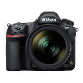 2017年の「歴史的カメラ」6機種が発表