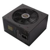 Antec、80PLUS BRONZE認証を取得した高効率な電源ユニット「NeoECO GOLD」