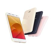 エキサイト、ASUS「ZenFone 4 Selfie」「ZenFone 4 Max」を発売