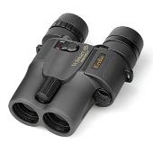 ケンコー、防振双眼鏡「VC スマート」購入でCR2電池×2をプレゼント