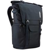 「Thule Covert DSLR Backpack Mineral TCDK-101MIN」