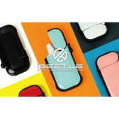 「Fantastick iSuit Case 2nd for IQOS」