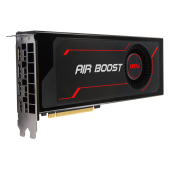 Radeon RX Vega 56 Air Boost 8G OC